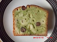 2012_0510_174651cimg0011_5